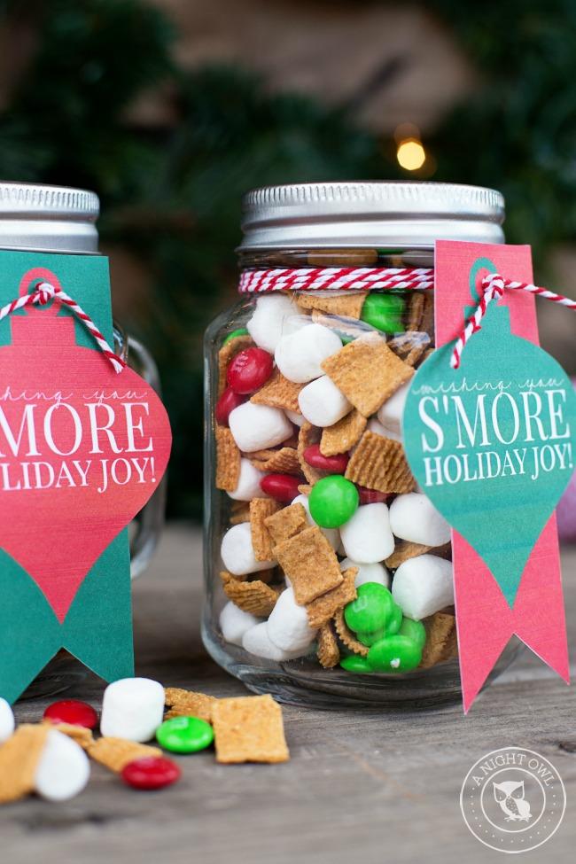 Smores-Mason-Jar-Gift-6