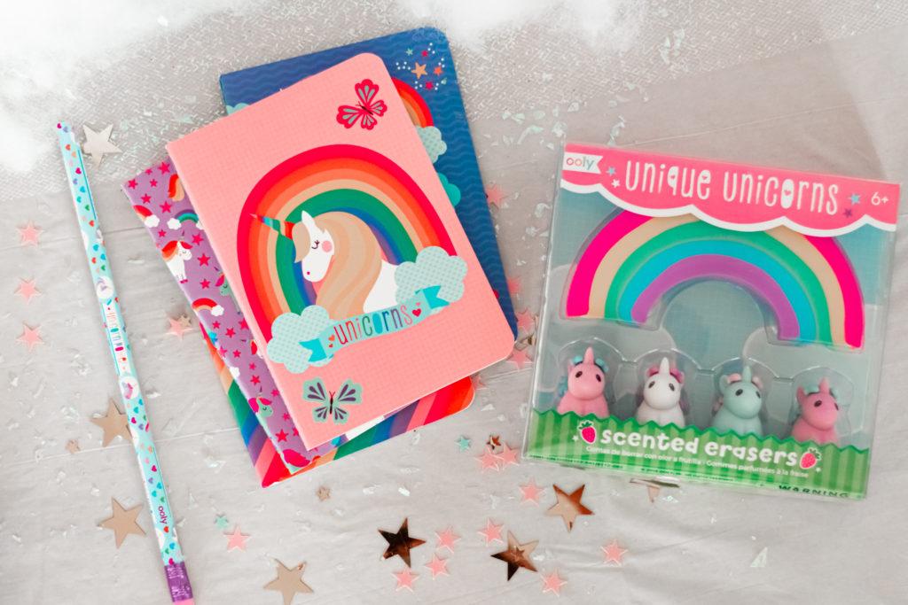 unicorn-themed-tea-party